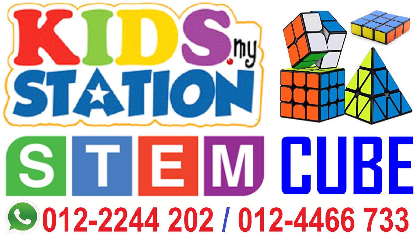 New_Logo_Kids_Station1_kidsnet3